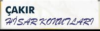 5-project-logo