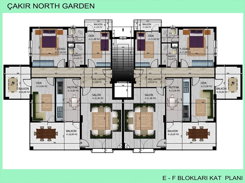project_details_NG9
